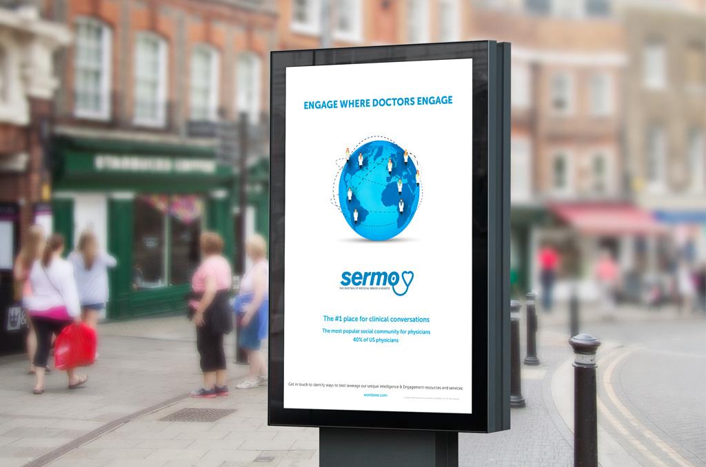 Sermo_Concept1_Billboard