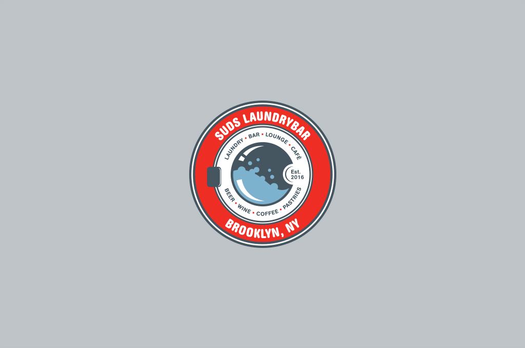 Suds_Logo1