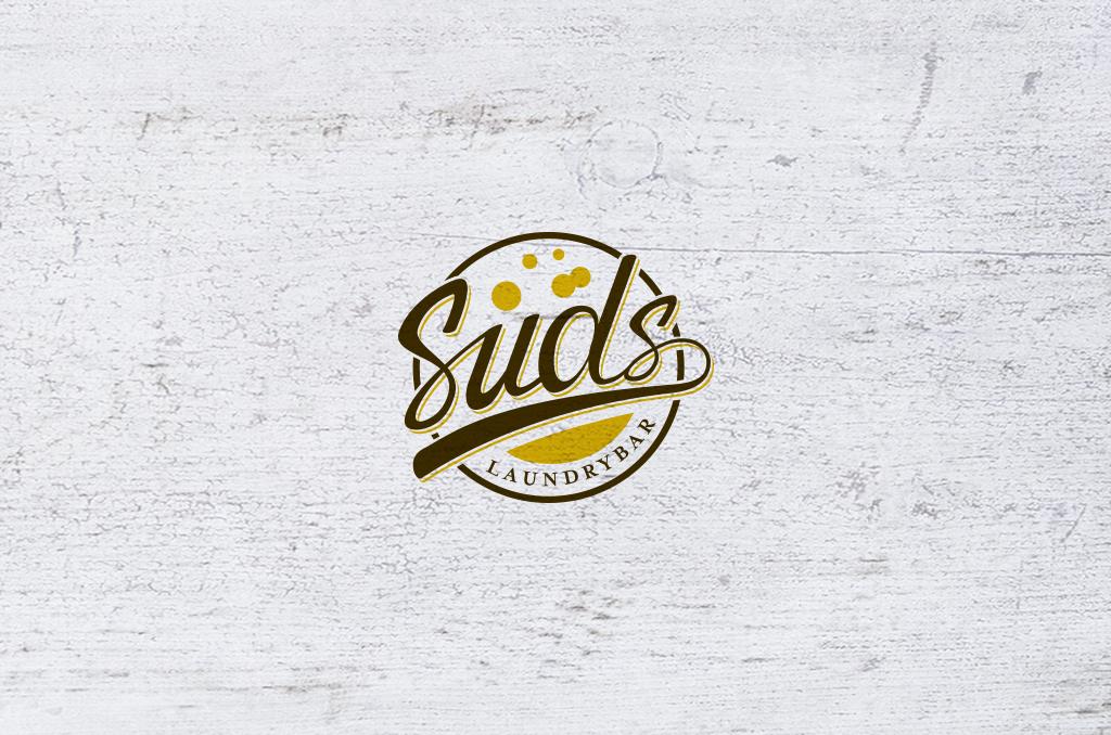 Suds_Logo3