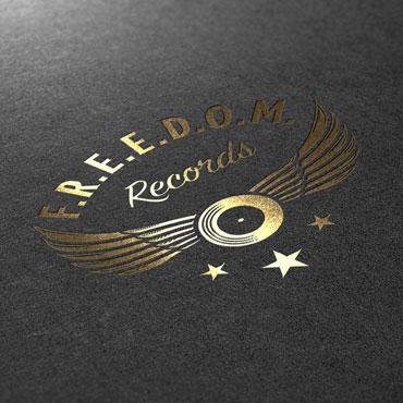 F.R.E.E.D.O.M. Records