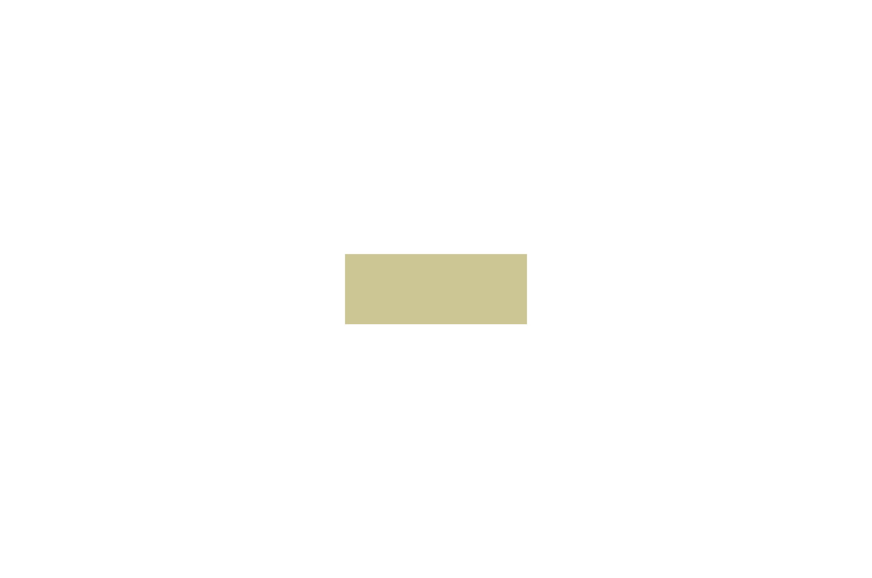 Greatpoint_Sun_Logo