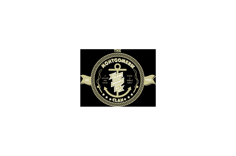 MontgomerieClan_Logo