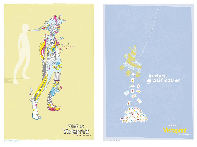 Vistaprint_Posters_Jeff_Greg_Jon_Nick copy
