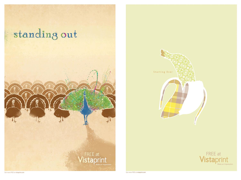 Vistaprint_Posters_Mark_Matt_Dave_Mary-copy